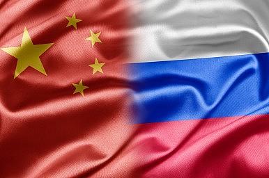 Xi Jinping Arrives in Sochi, Meets With Putin