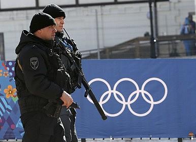 Sochi Threat: Russia-U.S. Need to Cooperate on Cyber Terror