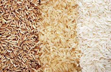 Why Rice Is Heating Up Politics in Thailand and the Philippines