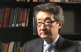 North Korea: Implications For Regional Security