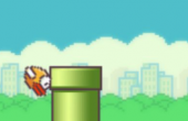 Vietnam's Flappy Bird Developer: It Was 'An Addictive Product'