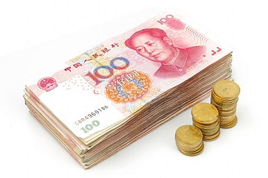 China's Poor P2P Lending Models