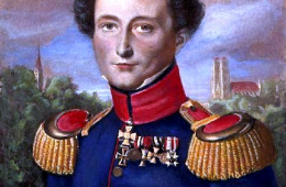Everything You Know About Clausewitz Is Wrong