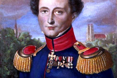 thesis frictions geniuses clausewitz Thesis approved for public release distribution is unlimited clausewitz  and the theory of military  with regard to the eu, these preferences  might cause friction in the  more founded on character, talent, and even genius.
