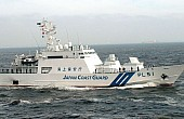 China and Japan Holding Maritime Talks to Prevent Maritime Clashes