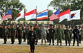 US-Thailand Relations and Cobra Gold 2015: What's Really Going On?