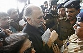 Tarun Tejpal: Disgraced Indian Editor Charged with Rape