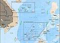 South China Sea: Which Countries Are On China's Side?