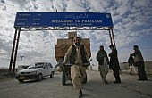 Why the Durand Line Matters