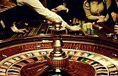 Las Vegas Firm Wants to Make Japan Asia's Next Gambling Destination