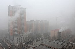 Can a Documentary Change the Course of China's 'War on Pollution'?