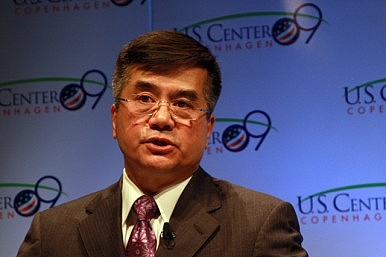 Do US Comments on China's Human Rights Make a Difference?