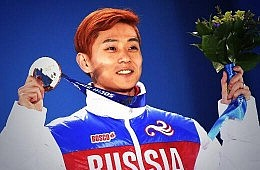 Korean Skating Union: The 'Biggest Loser' in Sochi?