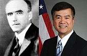 How U.S. Ambassadors Influence China (But Not Americans)
