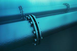 India, Iran and Oman Open Talks On Deep Sea Gas Pipeline