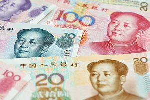 China Intentions Unclear on Weakening Currency