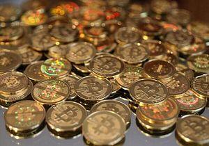 Autumn Radtke: Bitcoin Exchange CEO Found Dead in Singapore
