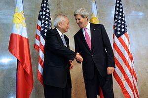 The X Factors: How Third Parties Destabilize US-China Relations