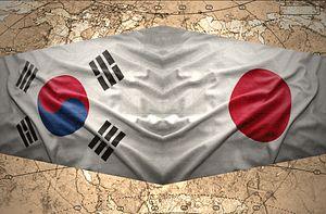 Shinzo Abe, Park Geun-hye to Meet at Nuclear Security Summit