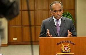 Singapore Criminalizes Cyber Bullying and Stalking