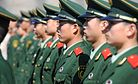 China's Military Modernization: Why It Doesn't Mean What You Think It Means