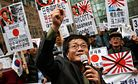 Three Hypotheses on Korea's Intense Resentment of Japan