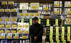 Can Abenomics Survive Tax Hike?
