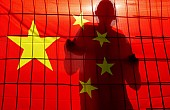 UN Committee Urges China to Halt Torture