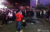 China Executes 3 for Deadly Kunming Attack