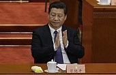 Is Xi Jinping a Reformer?