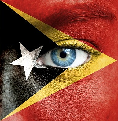 East Timor Eyes Tighter Media Control
