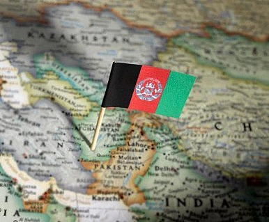 India and Pakistan: Competition or Cooperation in Afghanistan?