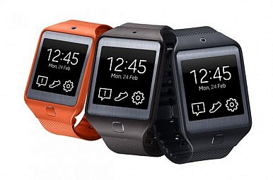 Samsung Gear 2 and Gear 2 Neo: How Do They Compare to the Original?