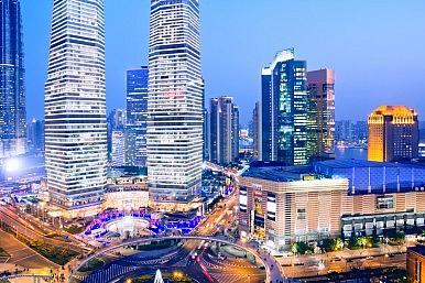 China's Mixed Economic Signals