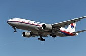 Japan Joins Search for Malaysia Airlines Flight 370