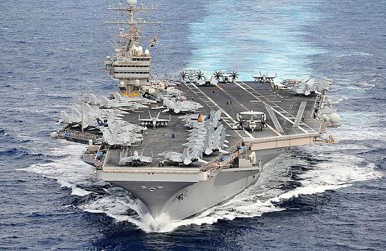 military benefits essays