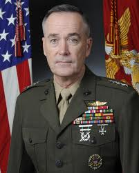 August 2014: The New Deadline for the US-Afghanistan Bilateral Security Agreement?