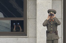 Pentagon North Korea Report for 2013: Unimpressive Hardware, Focus on Cyber Attacks