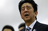 Abe, 'Deeply Pained' By Comfort Women Suffering, Won't Revise Kono Statement