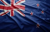 Patriotism or Politics? New Zealand PM Considers a New Flag