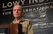Australia's Army and a Balanced Defense
