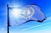 China Dismisses UN Report on North Korea's Human Rights Violations