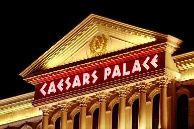 caesars casino online casino deluxe