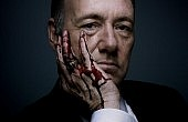 <i>House of Cards</i>: A Winning Hand in China