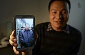 Xi Jinping and Social Media: Harnessing the People's Voice