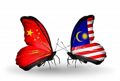 Could Flight 370 Damage China-Malaysia Relations?