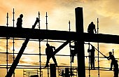 China's Slowing Fixed Asset Investment