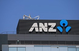 ANZ Sees Further Restructuring of ASEAN Businesses