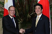 Japan Provides $66 Million in Aid for Super Typhoon Haiyan Recovery