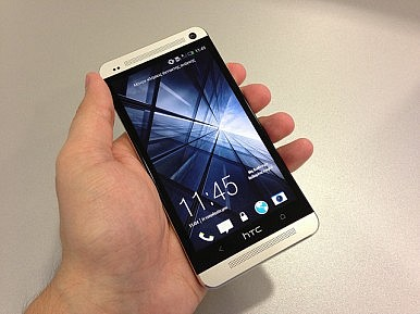 Worth an Upgrade? HTC One (M8) 2014 vs. HTC One (M7) 2013